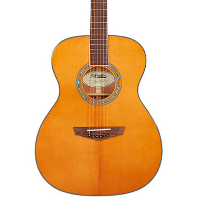 D'Angelico Excel Series Tammany XT Orchestra Acoustic-Electric Guitar