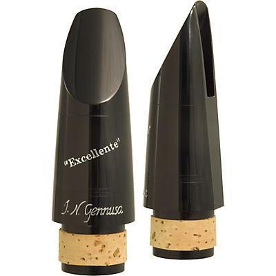 Gennusa Excellente Clarinet Mouthpiece