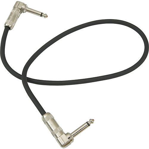 Pro Co Excellines Angle-Angle Instrument Cable