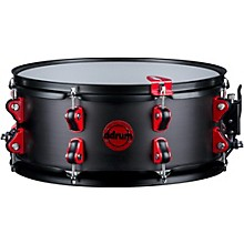 Open Box ddrum Exclusive Hybrid Snare Drum with Trigger