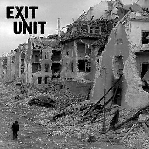 Alliance Exit Unit - Exit Unit