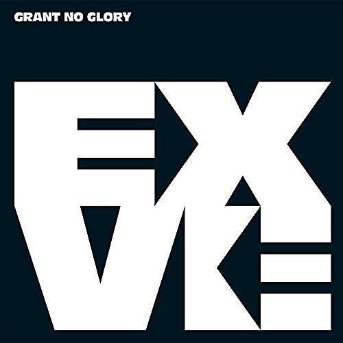 Alliance Exit Verse - Grant No Glory