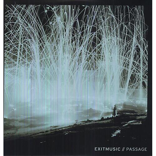 Alliance Exitmusic - Passage
