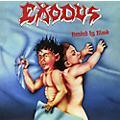 Alliance Exodus - Bonded By Blood (Gold Vinyl) thumbnail