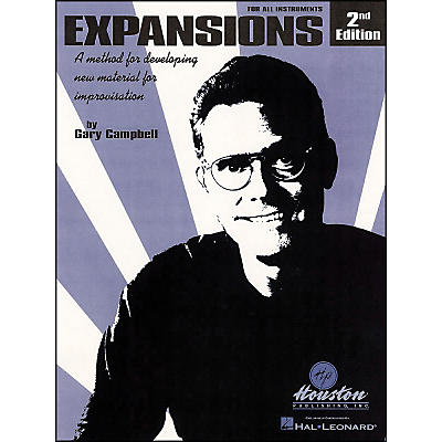 Hal Leonard Expansions for All Instruments