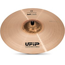 Experience Series Bell Crash Cymbal 18 in.