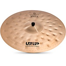 UFIP Experience Series Blast Crash Cymbal