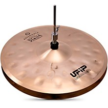 Experience Series Blast Hi-Hat Cymbals 15 in.