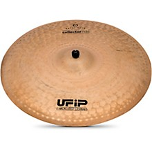UFIP Experience Series Collector Ride Cymbal
