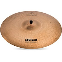 Experience Series Collector Ride Cymbal 21 in.