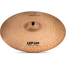 Experience Series Collector Ride Cymbal 22 in.