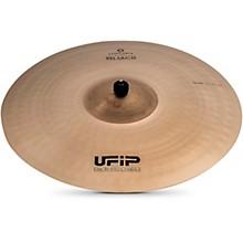 UFIP Experience Series Del Cajon Crash Cymbal