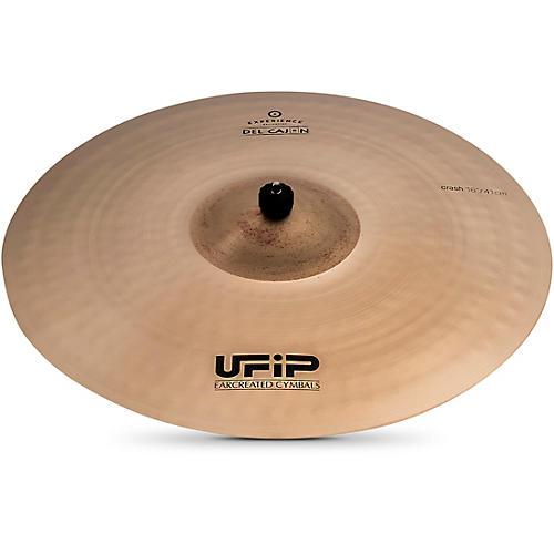 UFIP Experience Series Del Cajon Crash Cymbal 16 in.