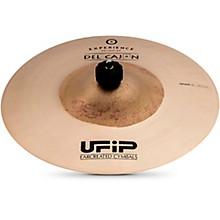 Experience Series Del Cajon Splash Cymbal 8 in.