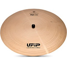 UFIP Experience Series Flat Ride Cymbal