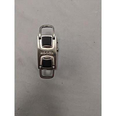 Mooer Expline Pedal