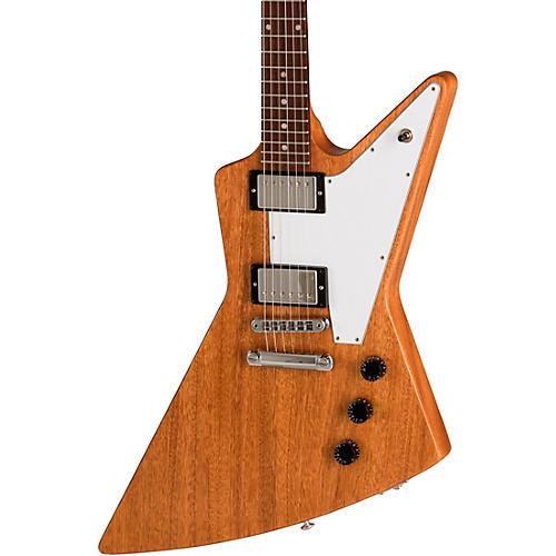 Explorer 2019 Electric Guitar