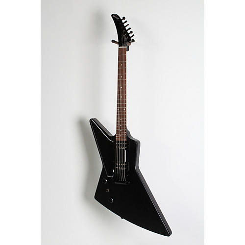 Open Box Gibson Explorer B-2 2019 Left-Handed Electric ...