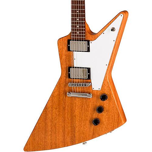 Gibson Explorer Electric Guitar