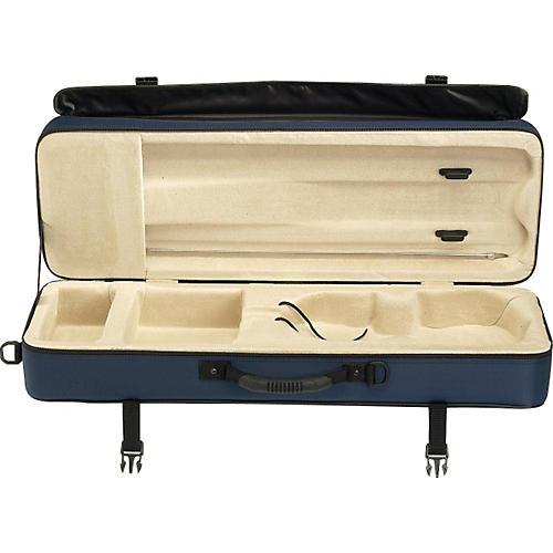 Bam Explorer Violin Case
