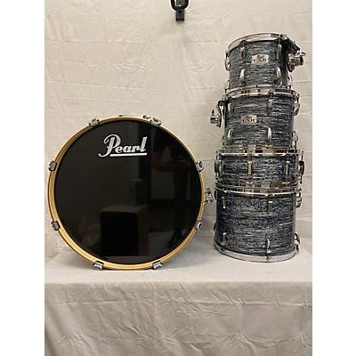 Pearl Export EXR Drum Kit