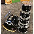 Pearl Export EXX Drum Kit thumbnail
