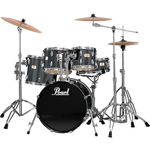 Pearl Export Fusion 5-Piece Drum Set