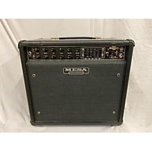 Mesa Boogie Express 5:25+ 1x12 25W Tube Guitar Combo Amp