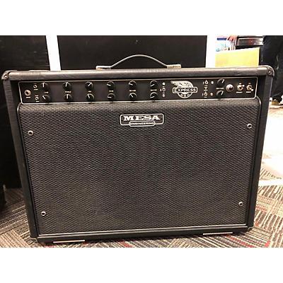 Mesa Boogie Express 550 2x12 Tube Guitar Combo Amp