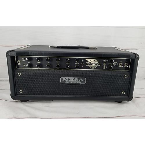 Mesa Boogie Express 5:50 50W Tube Guitar Amp Head