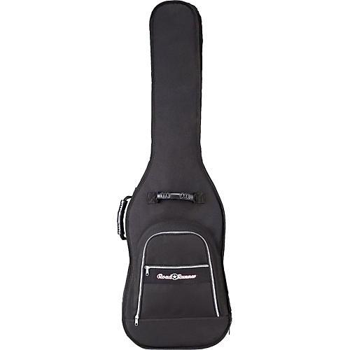 Road Runner Express Bass Guitar Gig Bag