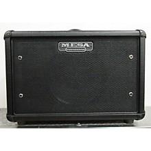 Mesa Boogie Express Cabinet Guitar Cabinet