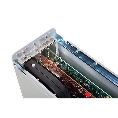 MAGMA ExpressBox 3T Thunderbolt PCIE Expansion Chassis