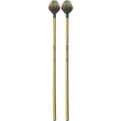 Balter Mallets Expression Series Rattan Handle Vibraphone Mallets