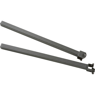 Adams Extension Arms Set of 2