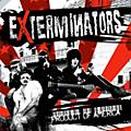 Alliance Exterminators - Product Of America thumbnail