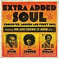 Alliance Extra Added Soul: Crossover Modern & Funky Soul thumbnail