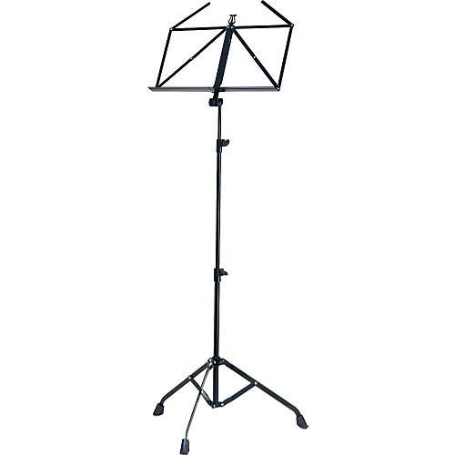 K&M Extra Heavy Duty Music Stand
