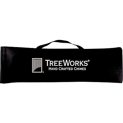 Treeworks Extra-Large Chime Case