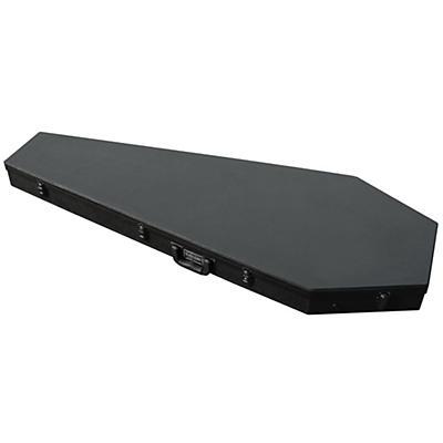 Coffin Case Extreme Guitar Coffin Case