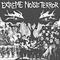 Alliance Extreme Noise Terror - Extreme Noise Terror thumbnail