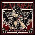Alliance Exumer - Raging Tides thumbnail