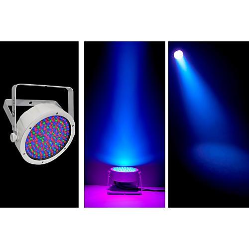 CHAUVET DJ Ezpar 64 Battery-Operated RGBA LED Par-Style Wash Light