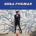 Alliance Ezra Furman - Perpetual Motion People thumbnail