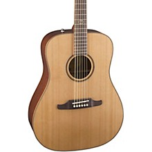 Open BoxFender F-1020S Dreadnought Acoustic Guitar