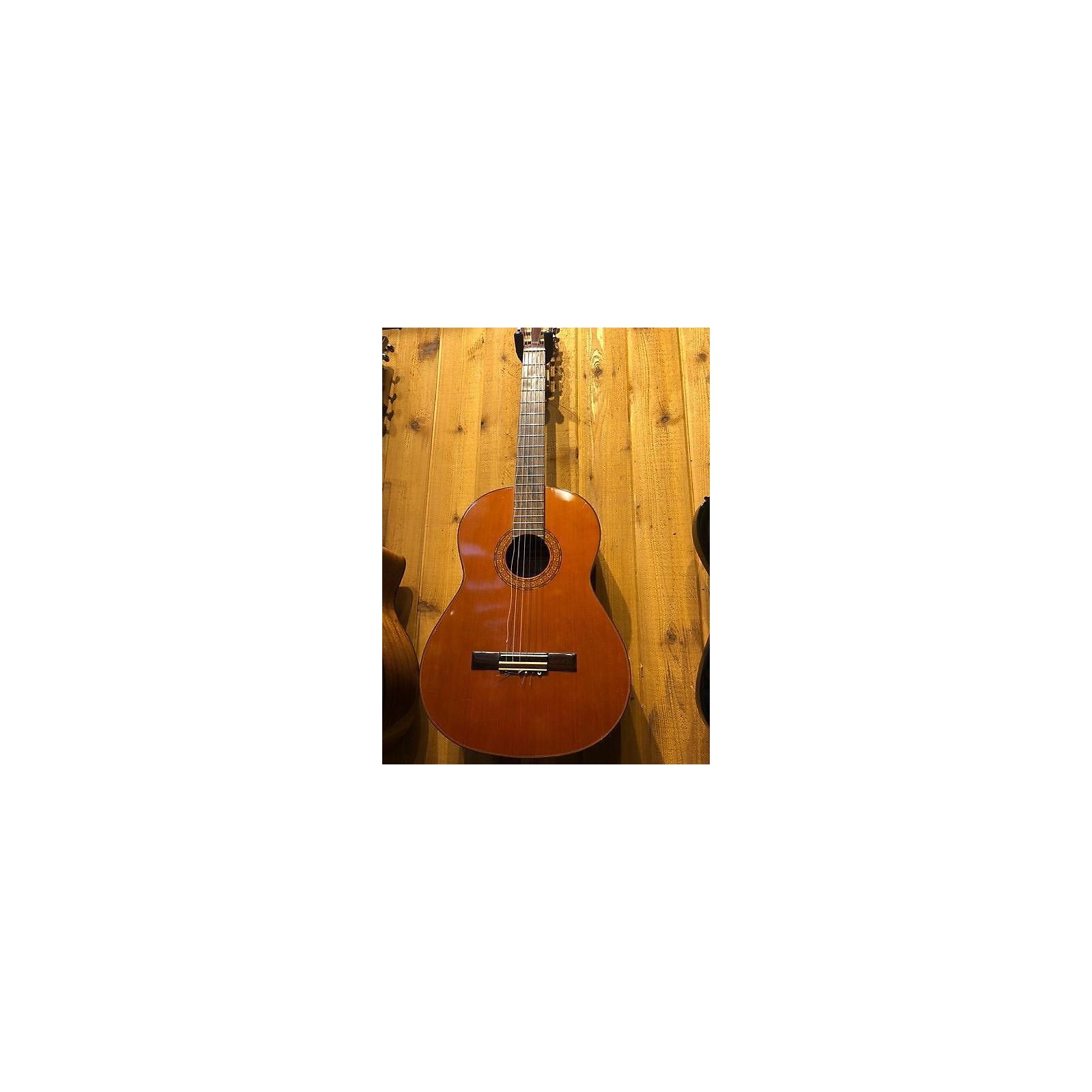 Ventura F-1586 Classical Acoustic Guitar