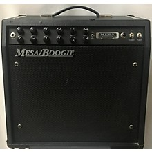 Mesa Boogie F-30 1x12