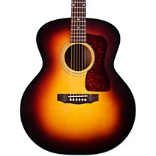 Guild F-40 Jumbo Acoustic Guitar