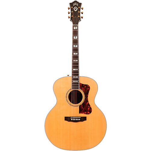 Guild F-50R Jumbo Acoustic Guitar