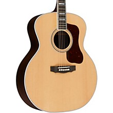 Guild F-55 Jumbo Acoustic Guitar